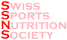 Swiss Sports Nutrition Society Logo