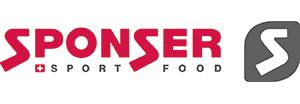 Sponser Sport Food AG